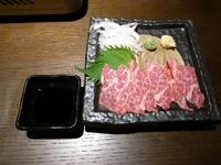 Takamatsuri02