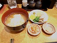 231205yotsuba03