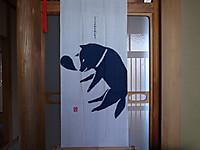 Hinamatsuri02