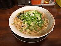 Kurehoshi03