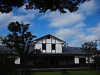 Ogasawara11