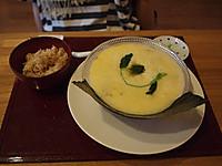 Kikuei131