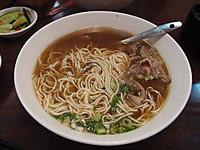Taiwan52