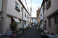 Akari01